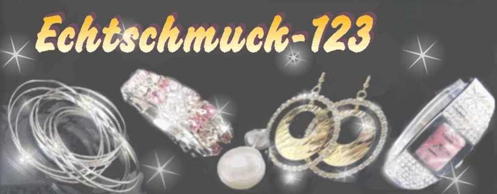 echtschmuck-123