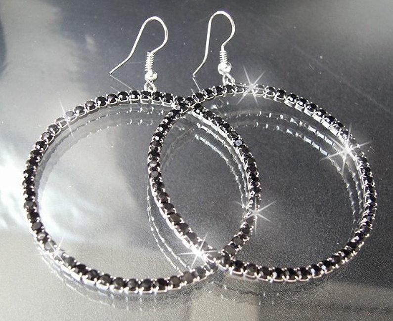 Silber creolen ebay