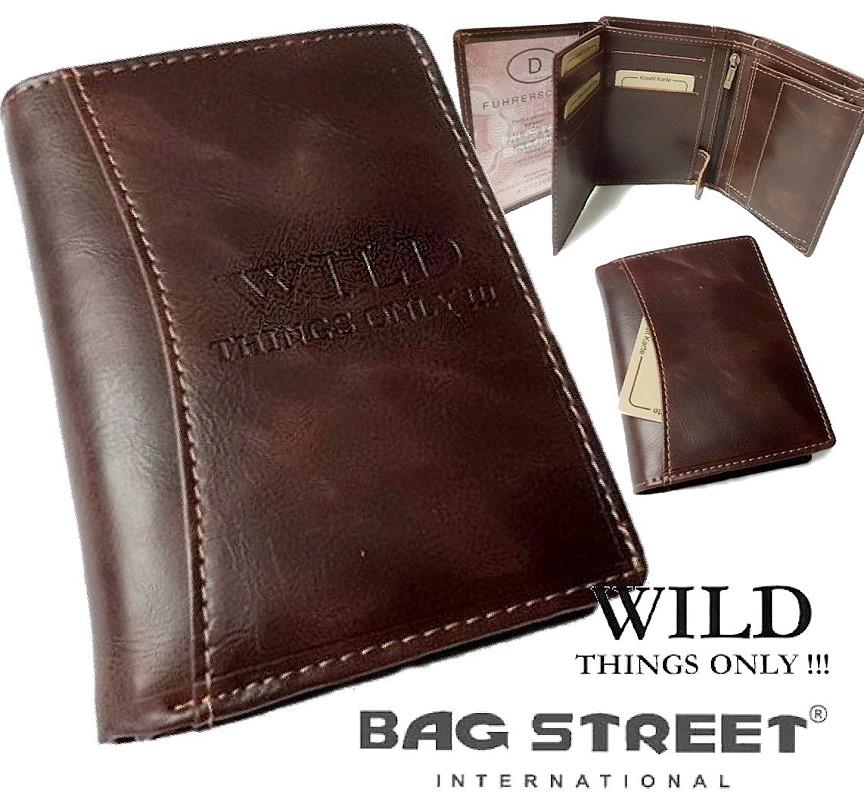 men genuine leather wallet collection on ebay. Black Bedroom Furniture Sets. Home Design Ideas